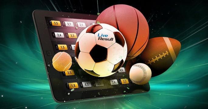 Разновидность мячей с калькулятором
