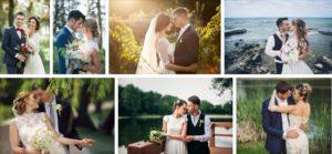 Топ свадебных картинок