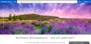 https://photogenica.ru/