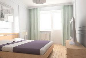 Что необходимо иметь в комнате